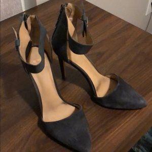 Women's Joe's Jeans heels